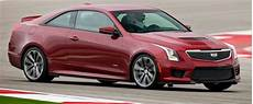 Cadillac Coupe 2020 by Complete Car Info For 71 New 2020 Cadillac Cts V Coupe
