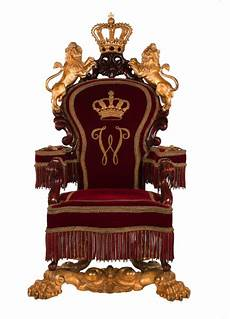 King C Sofa Chair Png Image by King Chair Psd Official Psds