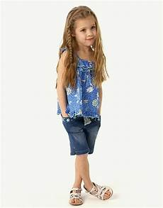 gap clothing uk for kid 2014 collection
