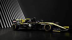 renault 2020 f1 wallpaper renault r s 19 formula 1 2019 car yellow
