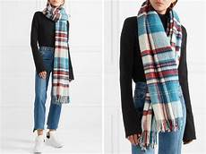 59 best designer scarves every should check out in 2019