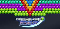 Power Bubble Power Pop Bubbles Apps On Google Play