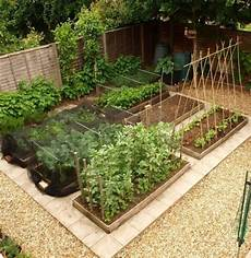 Free Gardening Plans Free Vegetable Garden Layout Plans And Planting Guides