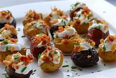 appetizers potato appetizers easy peasy appetizers salt pepper