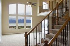 Candlelight Homes Design Center Www Candlelighthomes Com Utah Homebuilders Staircase
