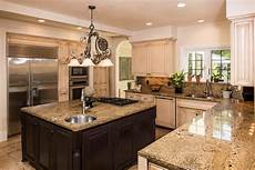 small home remodel expert home remodelers building pros danville ca