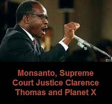 monsanto supreme court monsanto supreme court justice clarence and planet