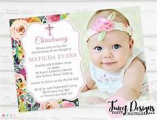 Christening Invitations Girl Christening Invitation Background For Baby Girl