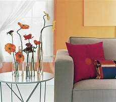 home decor simple 20 low cost decorating ideas real simple