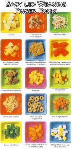 Weaning Food Chart 104 Best Baby Led Weaning Blw Images On Pinterest Baby
