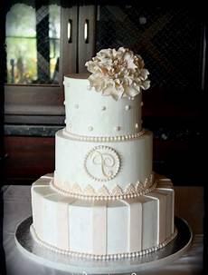 elegant simple wedding cakes idea in 2017 bella wedding