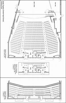 Scotiabank Place Halifax Seating Chart Scotiabank Place Halifax Seating Chart Www