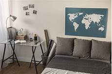 Bedroom Ideas For Apartments 5 Awesome Apartment Decor Ideas For Travelers