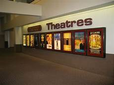 Amc Linden Movie Theater Amc Takes Over Morristown Movies Monday Patch