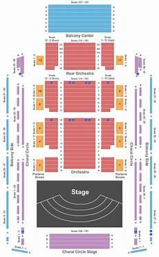 John M Greene Hall Seating Chart Concert Venues In Rohnert Park Ca Concertfix Com