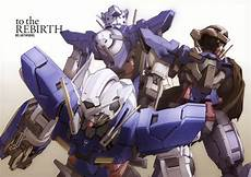 gundam iphone 7 plus wallpaper mobile suit gundam 00 5k retina ultra hd wallpaper