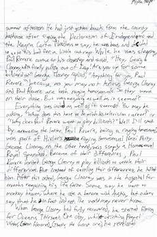 Peter Nguyen Essays Funny Essays Peter Nguyen Essays