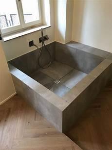 vasca di bagno vasca da bagno guida alla scelta fratelli pellizzari