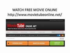 Movietube Net Movietube Movietubeonline Net Online Watch Online