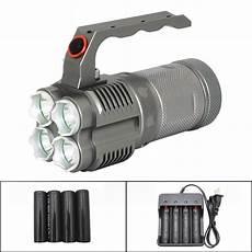 Power Beam Torch Light High Power Led Flashlight Led Torch Light Led Flashlight