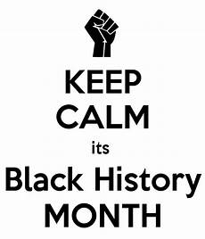 Iphone Wallpaper Black History black history month wallpaper wallpapersafari
