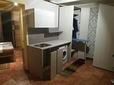 battistella armadi armadio moderno lavanderia battistella con uno sconto 50