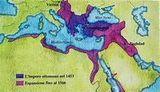 caduta impero ottomano battaglia di costantinopoli