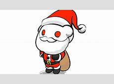 CNET gifts in Reddit Secret Santa   CNET