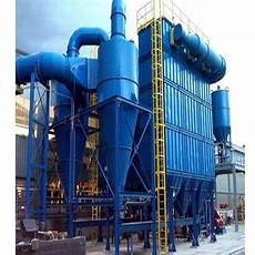 Air Pollution Control System Design Air Pollution Control System At Rs 150000 Piece Mayur