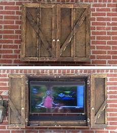 outdoor tv cabinet great furniture accent for your patio