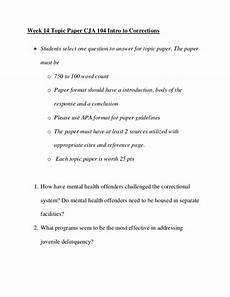 Research Paper Topics Current Events Research Paper Topics 135 Most