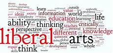 What Are Liberal Arts Let Every Student Experience The Benefits Of Liberal Arts