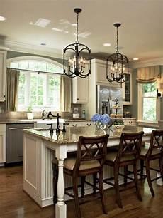 pendants lights for kitchen island 10 amazing kitchen pendant lights kitchen island rilane