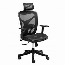Ergonomic Sofa 3d Image by Ergonomic High Back Mesh Office Chair Sieges Adjustable