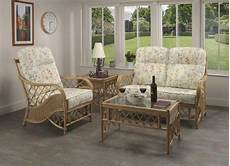 Desser Replacement Conservatory Furniture Cushions Split Back Seat by Oslo Conservatory Suite By Desser