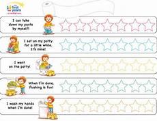 Pull Ups Potty Training Chart How To Potty Train Boys 10 Tips Hirerush Blog