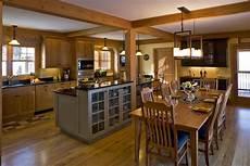 kitchen dining design ideas open concept kitchen living room design ideas