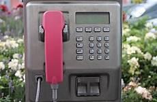 una cabina telefonica come trovare una cabina telefonica salvatore aranzulla