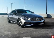 mercedes 2019 cls future 2019 mercedes cls will be an exercise on