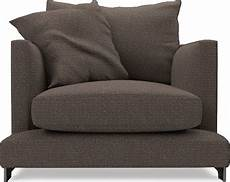 Lazy Sofa Png Image by Camerich Clearance Modern Designer Furniture And Sofas