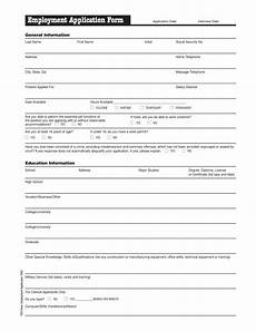 Employee Application Form Pdf Download Meijer Job Application Form Careers Pdf
