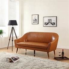 Sofa Mid Century Modern 3d Image by Divano Roma Furniture Mid Century Modern Sofa Bonded
