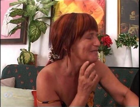 Video Porno Albanesi