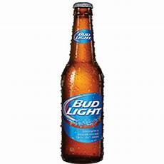 bud light kentucky eagle inc