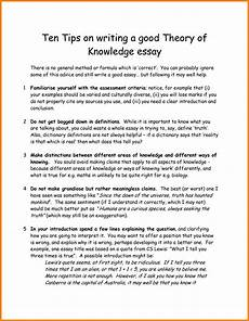Narrative Essay About Yourself Narrative Essay About Yourself Writings And Essays Corner