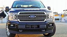 2019 ford f150 2019 ford f 150 limited raptor s engine
