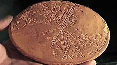 sumerian kalender sumerian clay tablets hold the most important evidence on