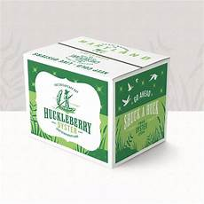 Product Box Design The Ultimate Guide To Product Packaging Design 99designs