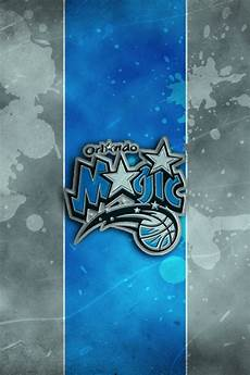 nature magic iphone wallpaper orlando magic logo iphone ipod touch android