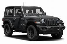 2020 jeep wrangler mpg price reviews photos newcars com